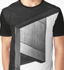 Brutal 3 Graphic T-Shirt
