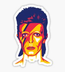 Ziggy Sticker