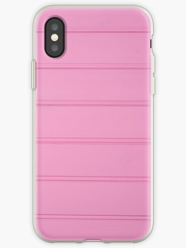 Pink wood texture by homydesign