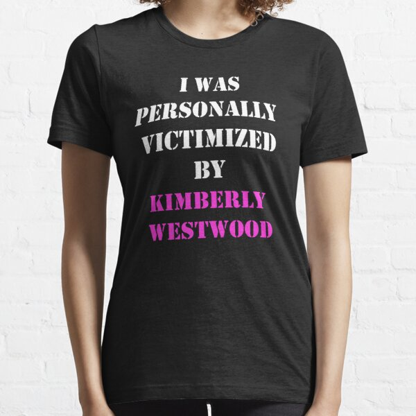 Personally Victimized Essential T-Shirt