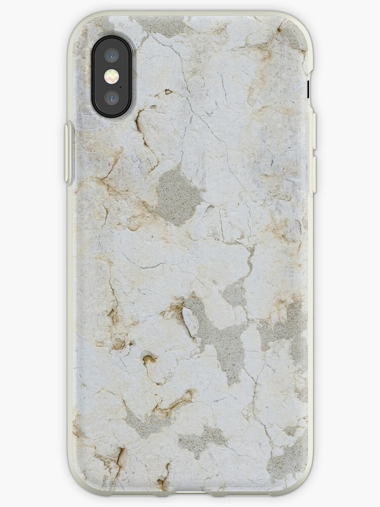 Limestone by homydesign