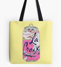 The Ultimate Flavor Tote Bag