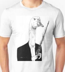 Juicy Goosey Unisex T-Shirt