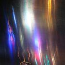 NIGHT LIGHTS/1 by umauma