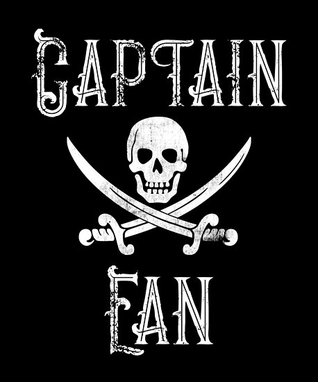 Personalized Captain Ean Shirt Vintage Pirates Shirt Personal Name Pirate TShirt by FairOaksDesigns