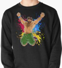 ADAM LIEBT SOMMER Sweatshirt