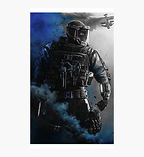 Rainbow Six Siege Lion Gifts & Merchandise | Redbubble