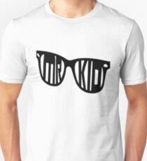 Rayban Glasses T-Shirt