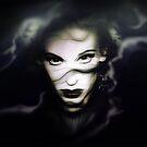 Doom Potential by Jennifer Rhoades