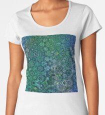 Vernal Metamorphosis 5 Women's Premium T-Shirt