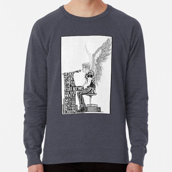 Sufjammin' Lightweight Sweatshirt