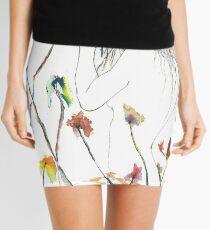 gabriele Mini Skirt
