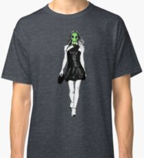 Haute Couture Classic T-Shirt