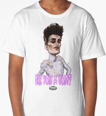 Gozer Long T-Shirt