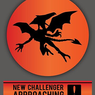 Ridley Super Smash Bros Ultimate by Mrmasterinferno