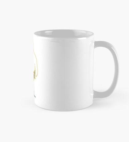 Draymond Green [Warriors Championship Mood Edition] Mug