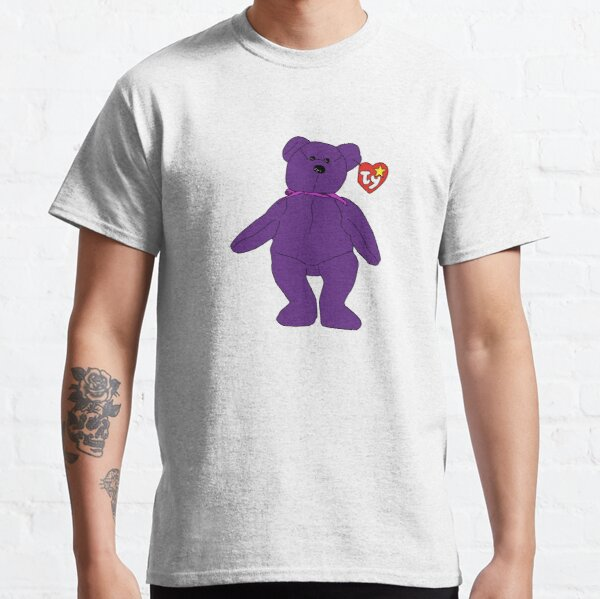 Beanie Baby Classic T-Shirt