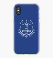 everton iphone 8 plus case