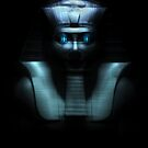 Pharaonic by hologram