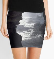 In The Gorge Mini Skirt