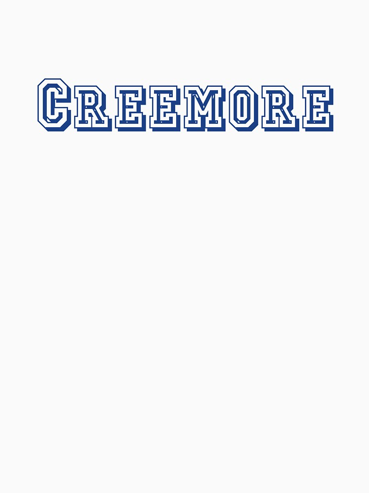 Creemore by CreativeTs