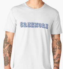 Creemore Men's Premium T-Shirt