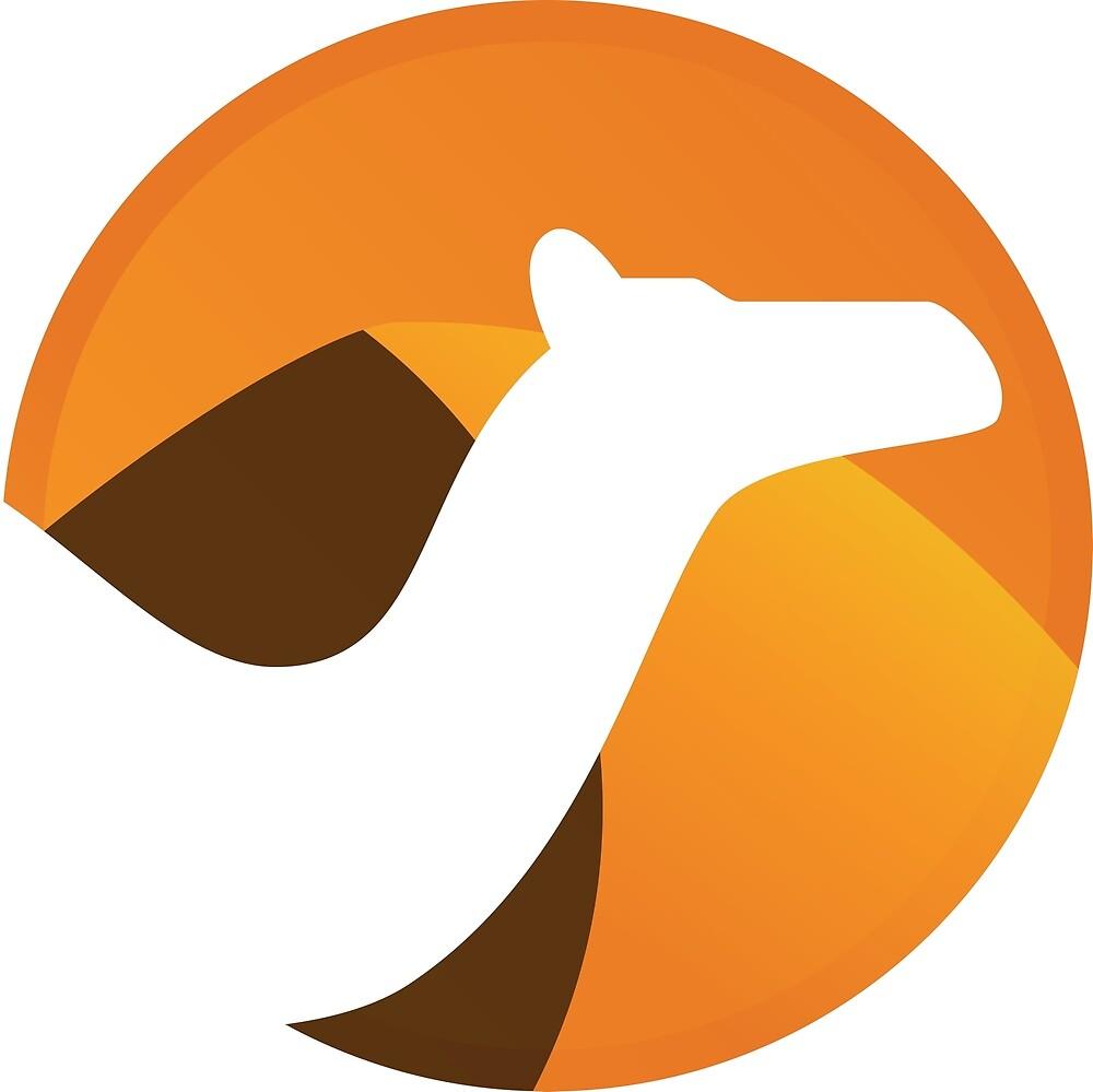 Apache Camel by Apache Community Development