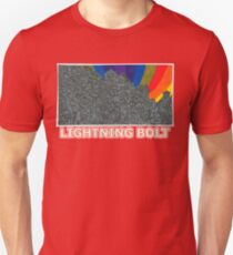 7d65bdb4 Lightning Bolt T-Shirts | Redbubble
