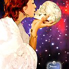 Hamlet Please  by robertemerald