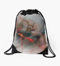 Advaz Drawstring Bag