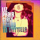 Liz Phair: Girly Sound to Guyville by #PoptART products from Poptart.me