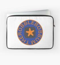 Therobblebobbum Laptop Sleeve