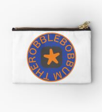 Therobblebobbum Studio Pouch