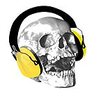 «¡Música para siempre!» de maryedenoa
