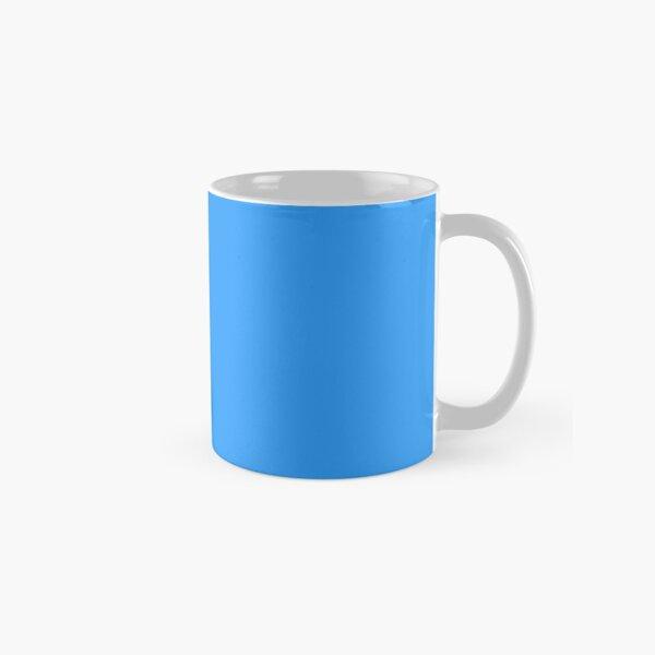 Jean-Paul Belmondo Classic Mug