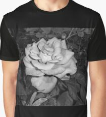 achromatic rose 7 06/05/18 Graphic T-Shirt