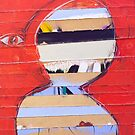 Introspection by Adam Bogusz