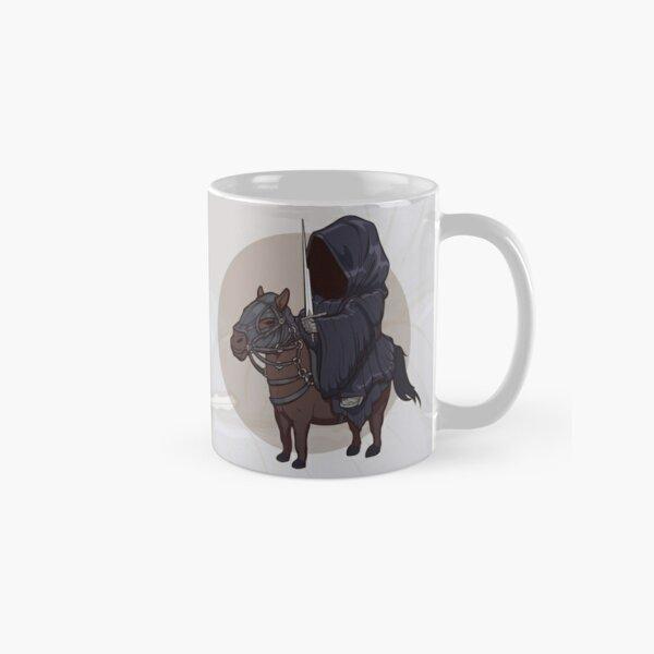 Nazgul Chibi Classic Mug
