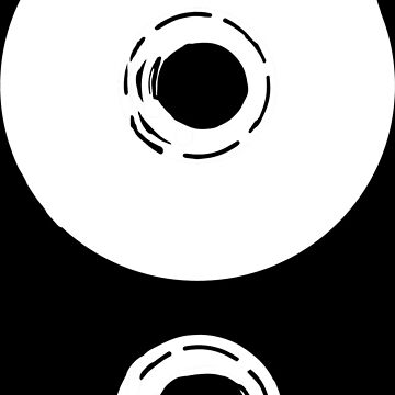 Cassette Invert (Skate Brand Design) by hi-stephen