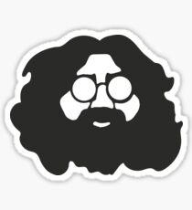 Jerry Sticker