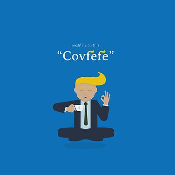 Covfefe  by 73553