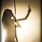 Silhouette by David Petranker