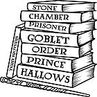 Books by Winston Casco