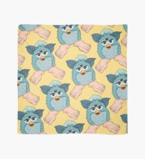 Furbies Scarves | Redbubble
