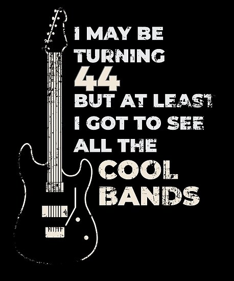 I Have Too Many Guitars Hoodie Strings Instrument Band Funny Birthday Gift Clothes, Shoes & Accessories