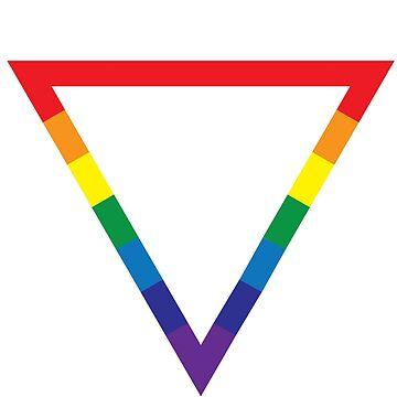 LGBT Pride by axlryan