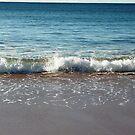 Coastal Winter 4 by coastal