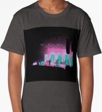 The 1975 Long T-Shirt
