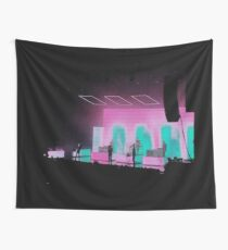 The 1975 Wall Tapestry
