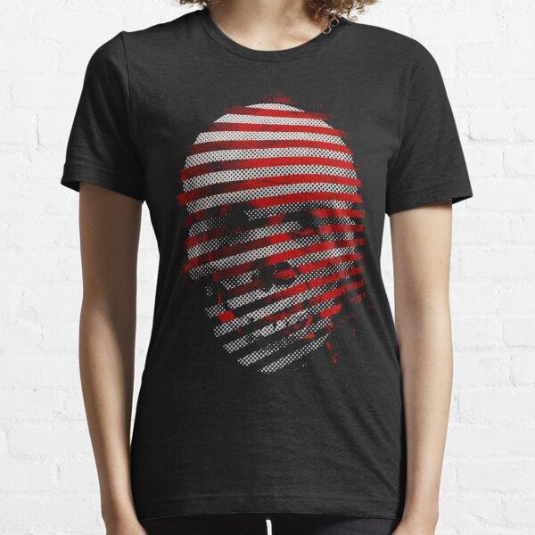 Experimental Essential T-Shirt